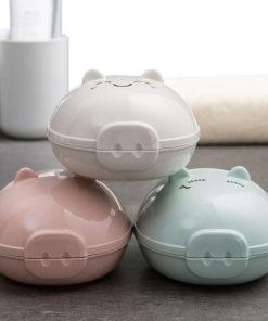 cochon plastique